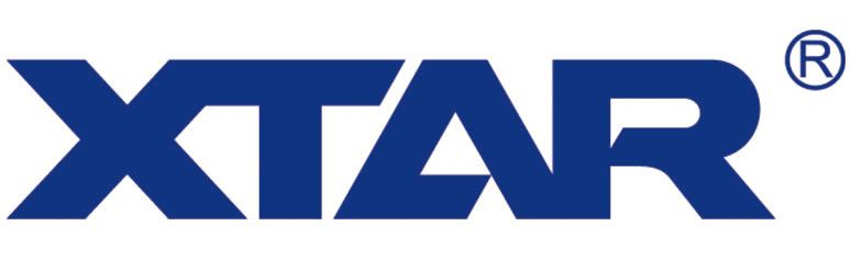 Xtar Logo