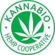 kannabio logo