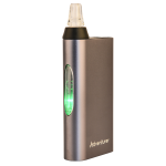 Focusvape Adventurer - Vaporizer with built in water bubbler