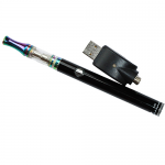 CBD Vaping pen