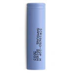 samsung 18650 battery 2900 mah | KANNA+
