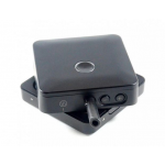 Haze Square Pro Vaporizer