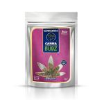 CannaBudz Bubblegum 10% CBD 2g κανναβης