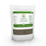 Hempture Organic Hemp Seeds