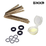 DynaVap maintenance kit