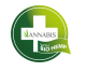 Annabis at Kannaplus